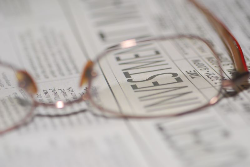 Эндрю Гол об ошибках корпораций при покупке стартапов