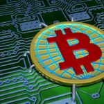 Криптовалюте нужен закон