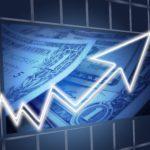 ПРОВЕРЬ СВОЙ БАНК: анализ поможет спрогнозировать риск отзыва лицензии