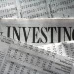 Инвестиции в «Ямал СПГ» достигли $19 млрд