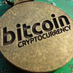 Японская финансовая группа SBI Holdings запускает обменник криптовалют