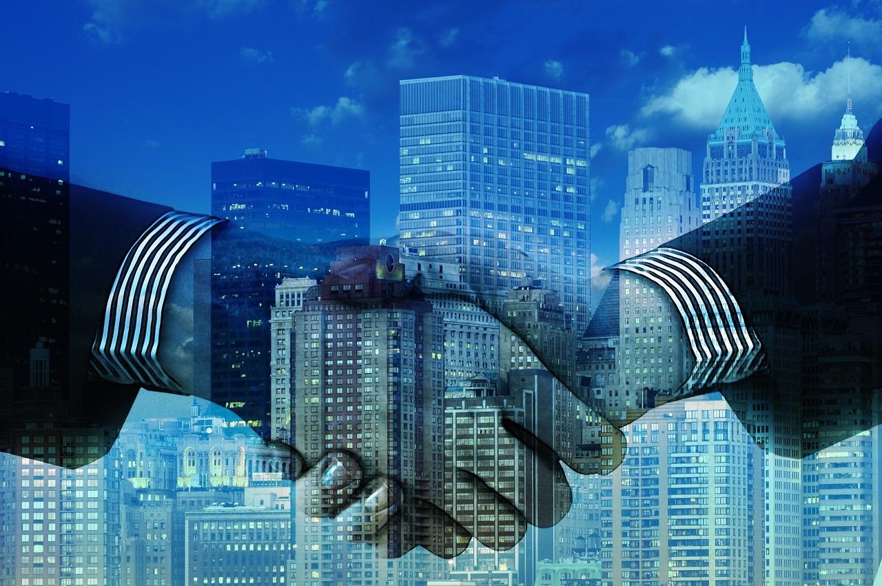 Нидерландский ABN AMRO присоединился к банковскому финтех-стартапу по изучению блокчейн R3
