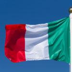 Партнерство по-итальянски