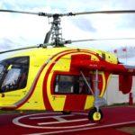 Вертолеты для Индии из Улан-Удэ