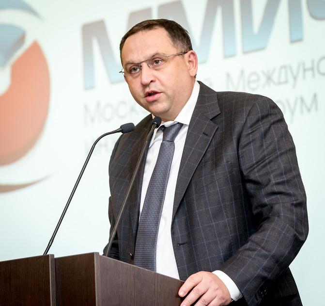 Российский союз инженеров: Нам не хватает кадров!