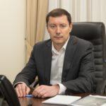 Дмитрий Петрожицкий: ОНФ предлагает выпустить промышленные облигации