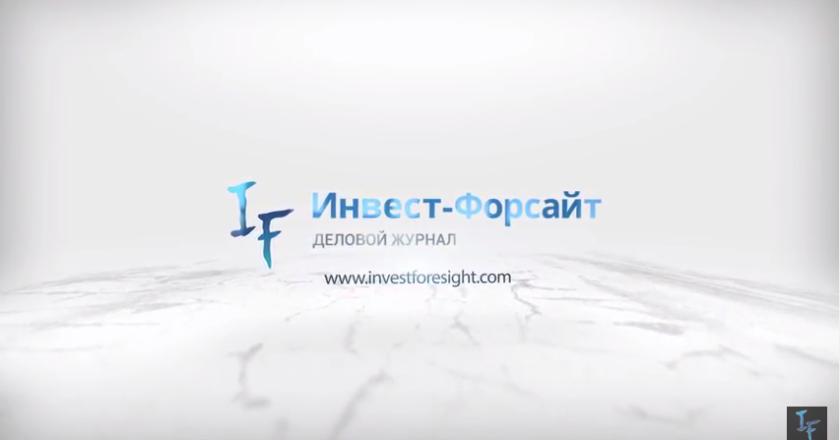 Интернет омбудсмен Дмитрий Мариничев