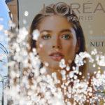 L'Oréal Paris продолжает инвестировать миллионы евро в IT