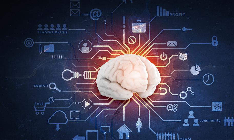 Михаил Гуцериев и Виктор Прокопеня вложат $100 млн в развитие искусственного интеллекта