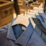 «Для производства одежды в России нет ничего»