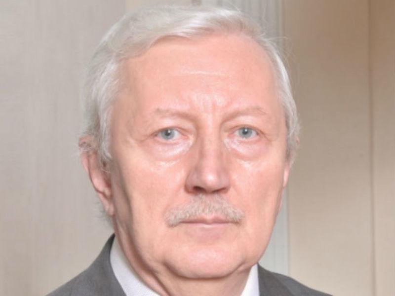 Политика импортозамещения в России в условиях высоких геополитических рисков