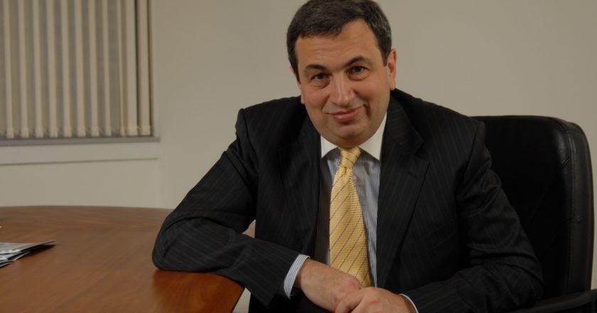 Яков Миркин: Новое правительство может запустить новую экономическую политику