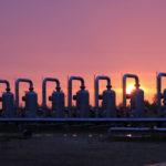 Глобальная энергетика на пороге перемен: оценка инвестиционных рисков