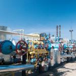В Кирове появится производство газовых компрессоров