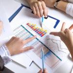 Инвестиционный потенциал Рязанской области