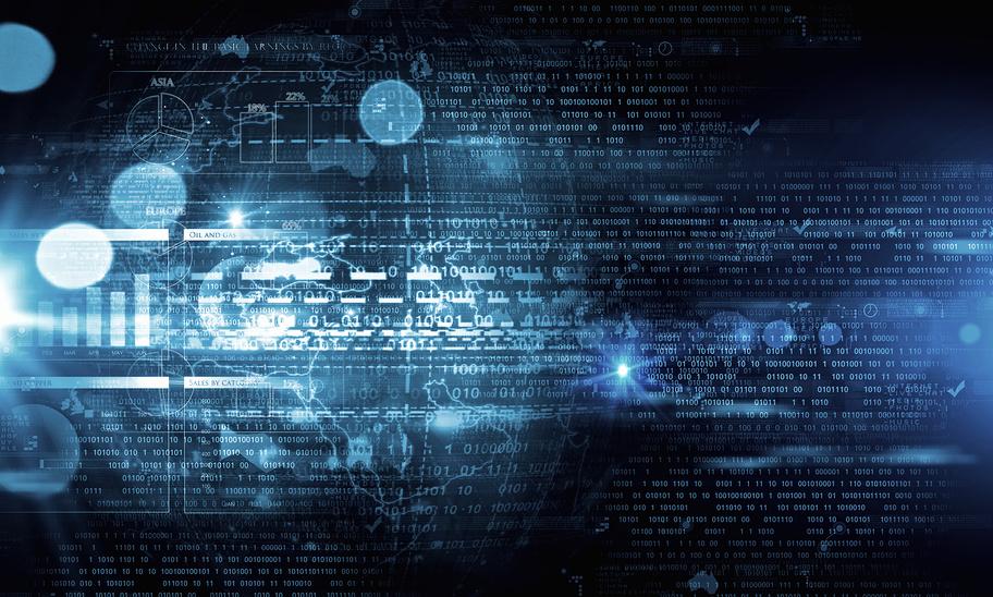 Цифровая экономика: мнения экспертов