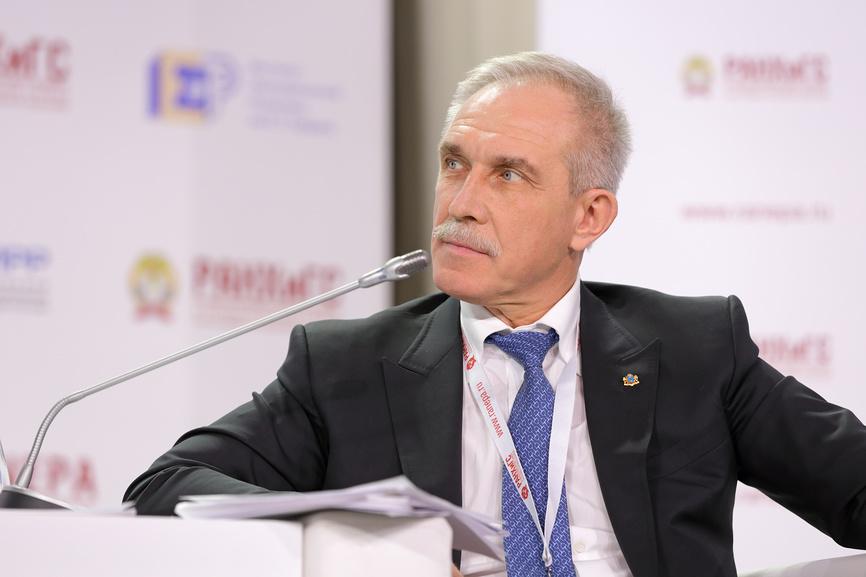 «Ульяновская дюжина» для инвесторов от губернатора