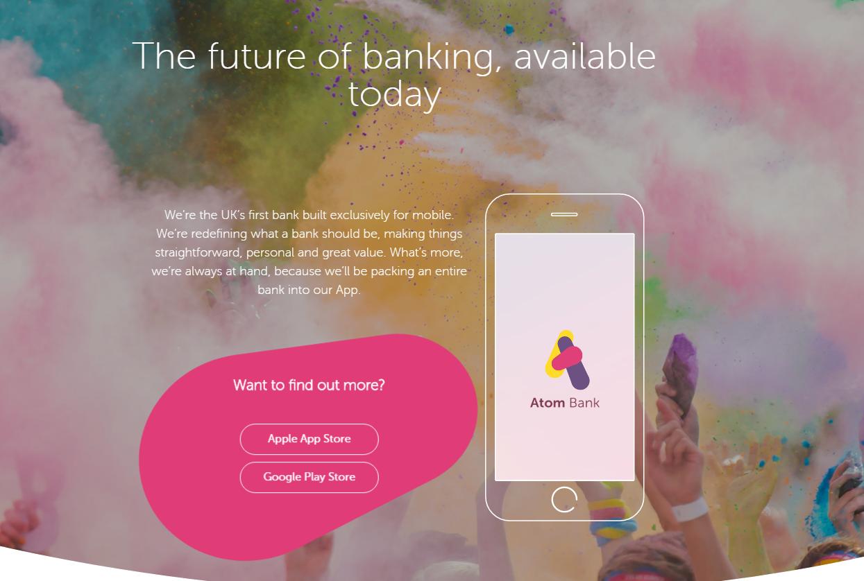 Цифровые банки: кто на свете всех крупнее?