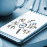Секреты SEO-оптимизации