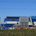 Ульяновская область запустила первую линию переработки твердых бытовых отходов (ТБО)