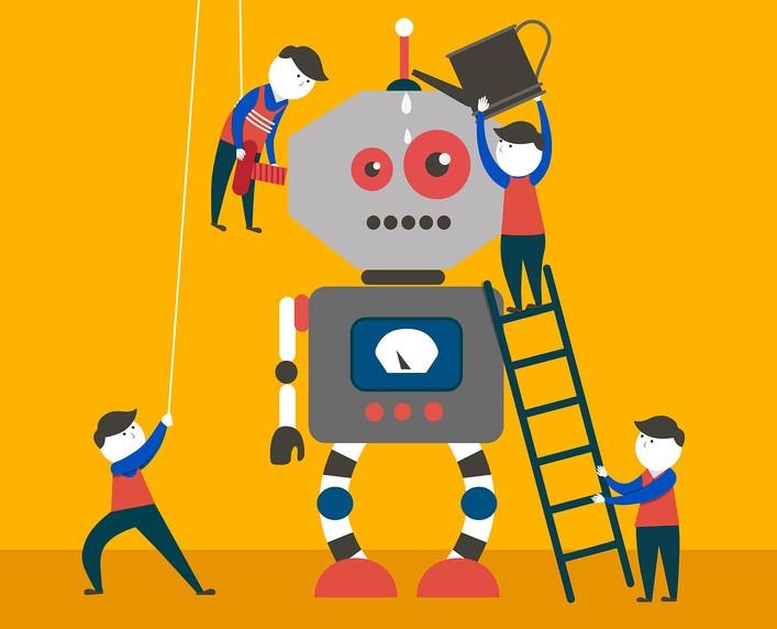 Постинженеры для постмодерна или посткреативщики для новой индустриализации