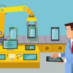 Постинженеры для постмодерна или посткреативщики для новой индустриализации-2