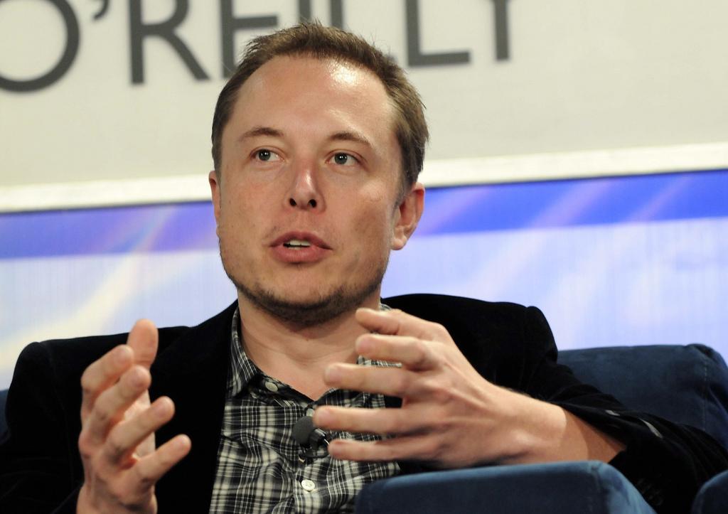 Илон Маск: фантомный инвестор или зеркало новой технологической эпохи