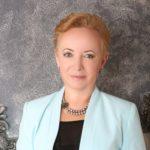 Марина Абрамова: В экономике все взаимосвязано
