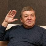 Руслан Гринберг: «У реструктуризации налогов есть подводные камни»