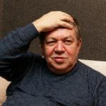 Руслан Гринберг: Российской экономике надо быть готовой к новым трудностям