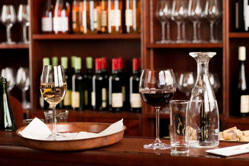 Инвестиции в вино в России: сложно, но возможно