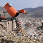 5 мусоросжигательных заводов за 5 лет