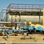 Нефтяная отрасль и инвестиционная рента: трудные дилеммы ближайшего будущего