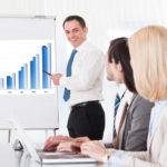 Запущен онлайн-сервис для бизнес-идей