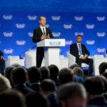Инвестиционный форум в Сочи сместил фокус на регионы
