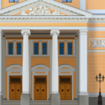 Международная научно-практическая конференция «МЕЖДУНАРОДНЫЙ КОММЕРЧЕСКИЙ АРБИТРАЖ В РОССИИ И МИРЕ: ТЕНДЕНЦИИ РАЗВИТИЯ И СОВРЕМЕННАЯ ПРАКТИКА»