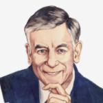 Инновации в ценообразовании: что такое «фримиум»