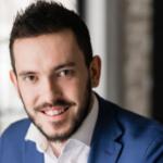 Дмитрий Сидорин: «За скандалами стоят те, кто считает деньги»