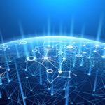 Где ожидается массовое применение блокчейна?