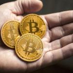 Каким должно быть законодательство о криптовалютах