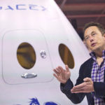 Илон Маск: комбинатор или инноватор?