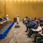 Участники MFO RUSSIA FORUM 2017 обсудили новации регулирования и практические решения лидеров рынка в сфере микрофинансирования