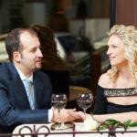 Как грамотно инвестировать в любовницу?