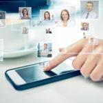 Селфи вместо пин-кода: биометрия в российском банкинге