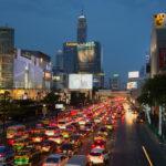 Каким будет страхование беспилотных автомобилей