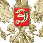НРА и НАФИ – партнеры премии «Финансовая элита России 2017»