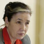 Галина Хованская: «В случае реновации не может быть никакого принуждения»