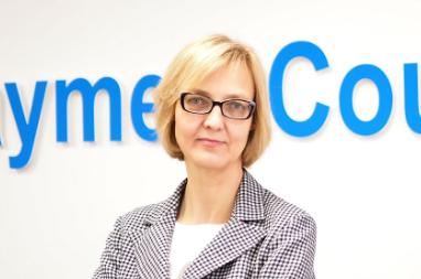 Мария Михайлова: «Прохождение платежей будет зависеть от десятков игроков»