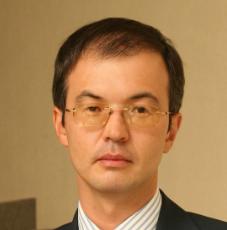 Андронов Михаил