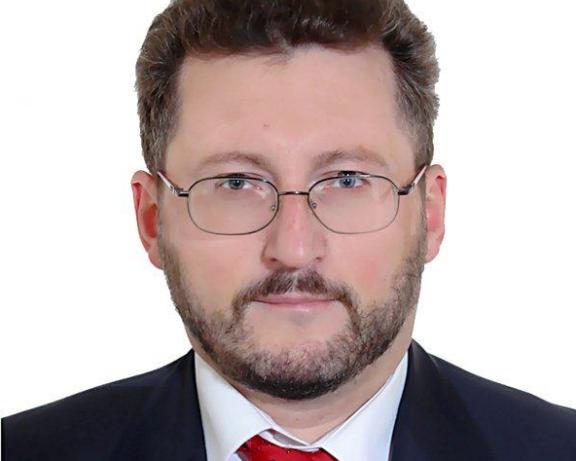 Роман Прохоров: «Платежным посредникам требуется саморегулирование»